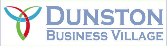 Dunston Business Village Logo